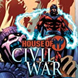Civil War: House of M