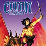 Conan Of The Isles (1988)