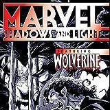 Marvel: Shadows & Light (1997)
