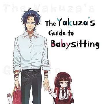 The Yakuza's Guide to Babysitting