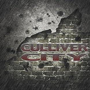 Culliver City Chronicles, Vol. 1: Call 1-800-KillAGuy