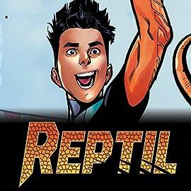 Reptil (2021)