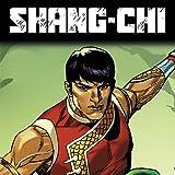 Shang-Chi (2021-)