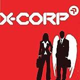 X-Corp (2021-)