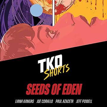 Seeds of Eden