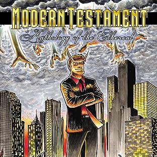 Modern Testament