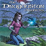 The Dragonstar Chronicles