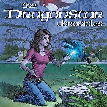 The Dragonstar Chronicles