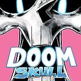 Doom Skull