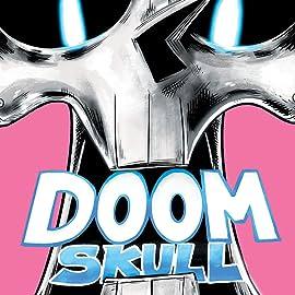Doom Skull, Vol. 1