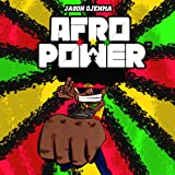 Afro Power