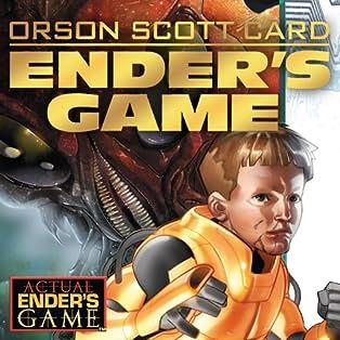 Ender's Game: Battle School