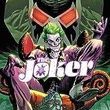 The Joker (2021-)