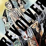 Revolver (2010)
