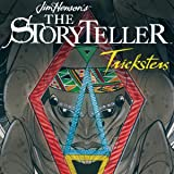 Jim Henson's The Storyteller: Trickster