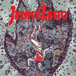 Jenny Zero