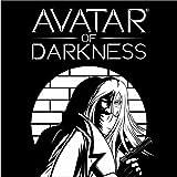 Avatar of Darkness