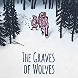The Graves of Wolves
