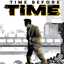 Time Before Time