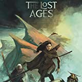 The Lost Ages