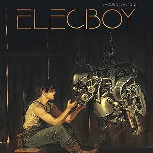 Elecboy
