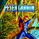 Peter Cannon