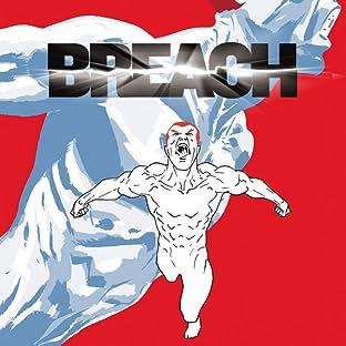 Breach (2005-2006)