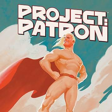 Project Patron
