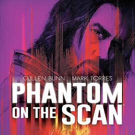 Phantom on the Scan