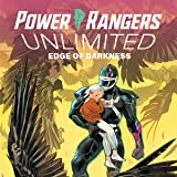 Power Rangers Unlimited