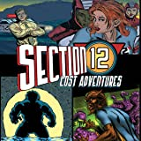 Section 12 (Lost Adventures)