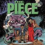 The Piece