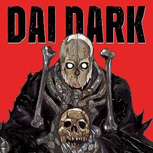 Dai Dark