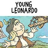 Young Leonardo
