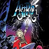 Astro: Astro