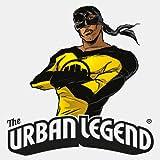 The Urban Legend: Season 1