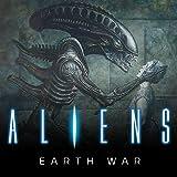 Aliens: Earth War