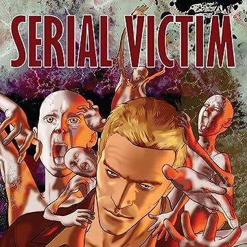 Serial Victim