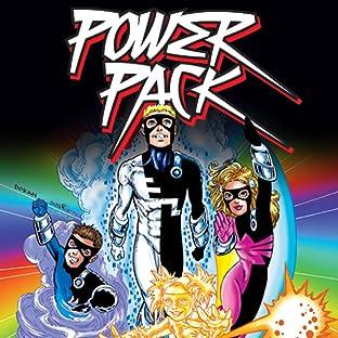 Power Pack (2000)