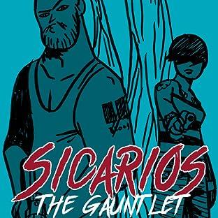 Sicarios: The Gauntlet