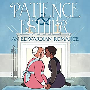 Patience & Esther
