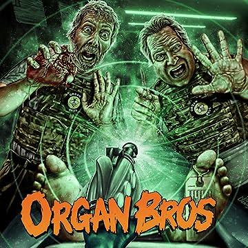 Organ Bros