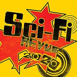 Sci-fi Revue