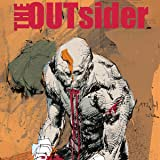 The OUTsider: Part human, part IDEA!