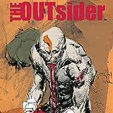 The OUTsider: Part human, part IDEA!