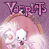 Vamplets: The Undead Pet Society