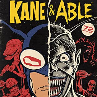 Kane and Able