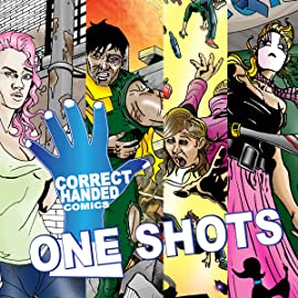 CHC One-Shots