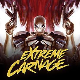 Extreme Carnage