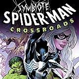 Symbiote Spider-Man: Crossroads (2021)